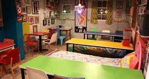Cereal Killer Cafe to open in Birmingham | Birmingham ...