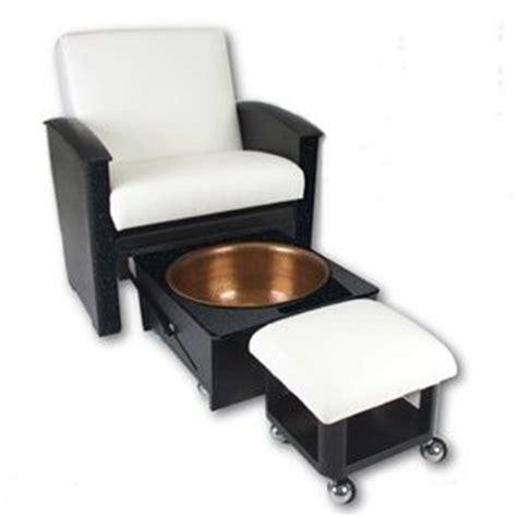 best 25 pedicure chair ideas on pedicure