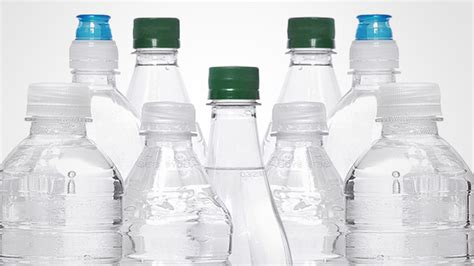 whats   expensive bottled water  adweek