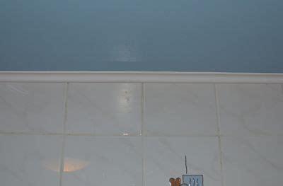 lambris pvc plafond 3 metres 28 images d 233 coration lambris bois large gris anthracite