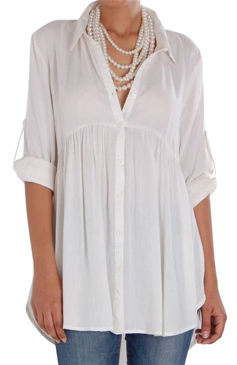swing blouses best 25 tunics ideas on tunic tunic tops and