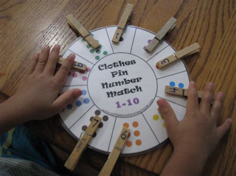 love2learn2day math workbox preschool activities 442 | IMG 5515