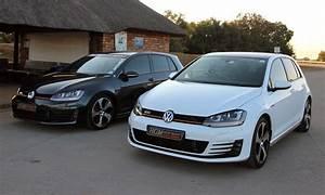 Golf 7 Gti Tuning : no clubsport sa tuner 39 untames 39 vw golf 7 gti car magazine ~ Medecine-chirurgie-esthetiques.com Avis de Voitures