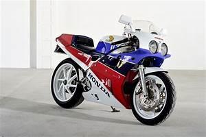Honda Vfr 750 : honda vfr 750 r rc 30 les annonces motos vendre ~ Farleysfitness.com Idées de Décoration