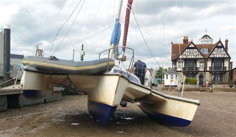 Boats For Sale By Owner Uk by Telstar 26 Mkii For Sale Uk Telstar Boats For Sale