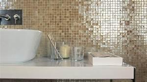 Kalk Von Glas Entfernen : kalk auf fliesen entfernen tipp von der putzfrau ~ Bigdaddyawards.com Haus und Dekorationen