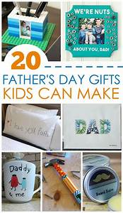 654 best images about Father's day crafts , gifts and ...