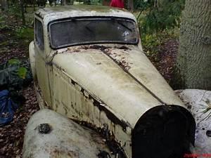 Vieille Voiture Pas Cher : voiture ancienne ~ Gottalentnigeria.com Avis de Voitures