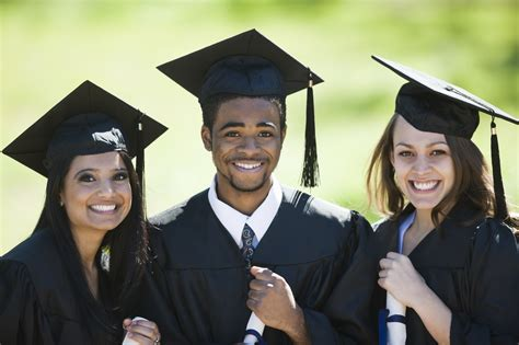 Study Record High School Graduation Rate On Track For. Daily Work Report Template. Colorado State University Graduate Programs. Free Calendar Template 2017. Impressive Resume Templates Word 2003. Coupons For Boyfriend Template. Restroom Cleaning Log Template. Instagram Photo Frame Template. Amortization Schedule Excel Template