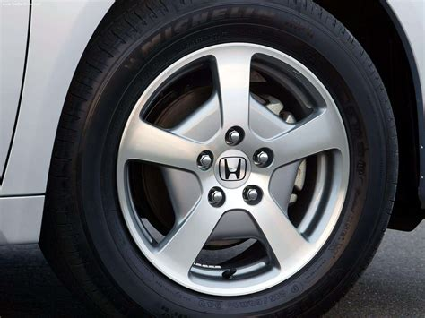 honda accord hybrid picture 59 of 68 wheels rims my