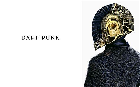Daft Punk Wallpaper 1920x1080 Daft Punk Full Hd Wallpaper And Background Image 1920x1200 Id 412760