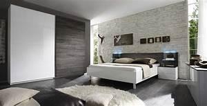idae chambre adulte luxe photos de 2018 avec deco chambre With tapis chambre bébé avec chambre de culture complete led