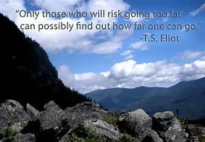 Hiking Quotes W... Friendship Mountain Quotes