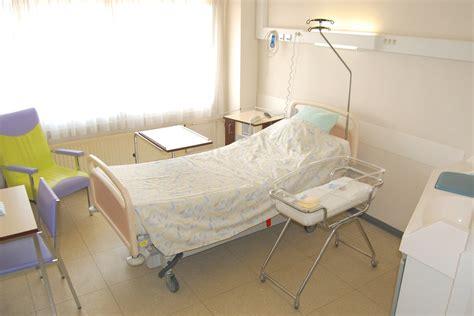 tarif chambre hopital dessin chambre hopital maternité des idées novatrices