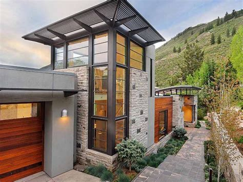 best home designs best houses in the pictures