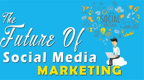 The Future Of Social Media Marketing Trends 2017 Google. Community College In Atlanta. Current Fixed Mortgage Rates 15 Year. Hair Salon Business Insurance. Pediatric Nurse Practitioner Programs Online. Marketing A Dental Practice Nj Data Centers. Online Schools For Project Management. Hyundai Hybrid Battery Warranty. Alternative Treatments For Prostate Cancer