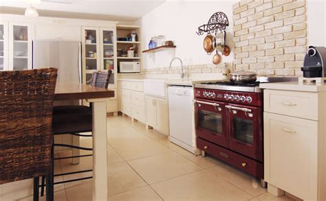 backsplash for kitchen kitchen 4546