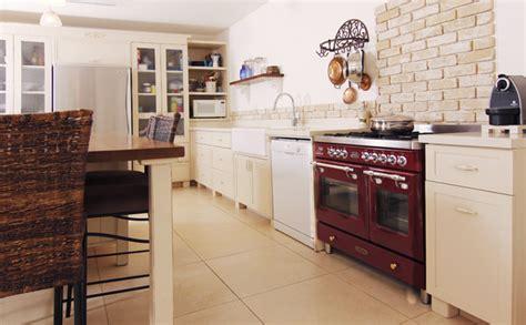 backsplash for kitchen kitchen 5819