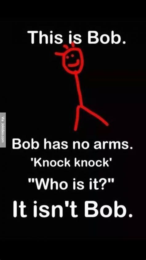 This Is Meme - this is bob