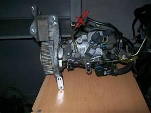 Pompe A Injection Clio 2 : blog de mecastreet2 blog de mecastreet2 ~ Gottalentnigeria.com Avis de Voitures