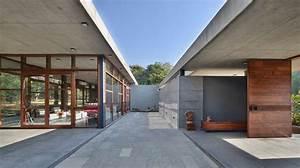 La Casa Por Los  U00c1rboles    Modo Designs