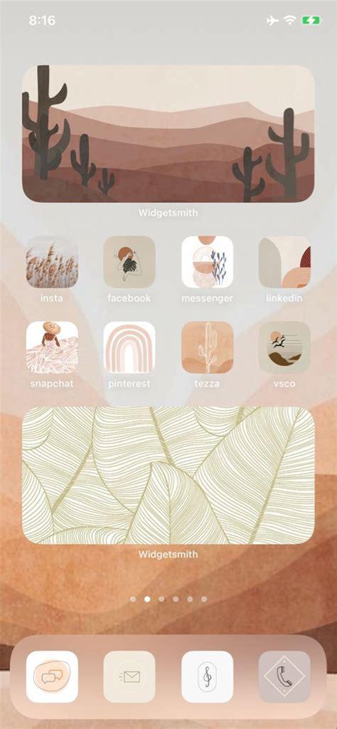 ios 14 aesthetic iphone photo app iphone wallpaper app