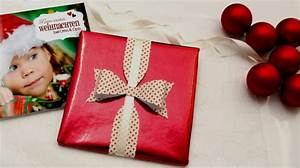 Geschenk Verpacken Schleife : basteln wundermagazin ~ Orissabook.com Haus und Dekorationen