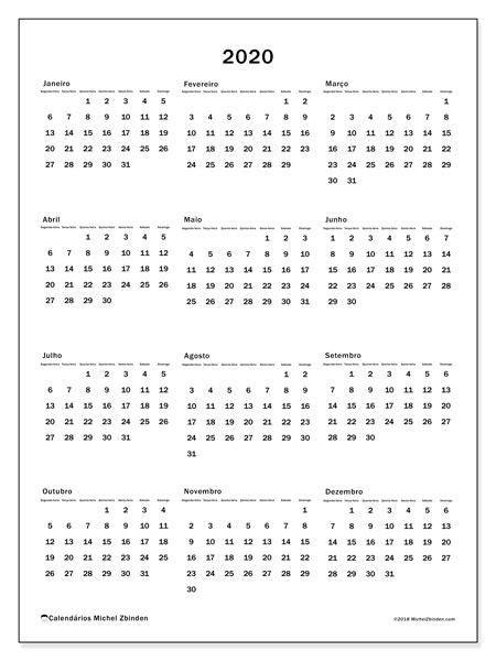calendario sd arte calendario anual calendario