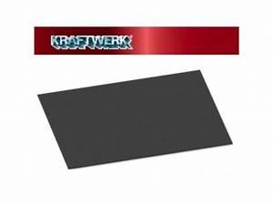 tapis caoutchouc strie pour tiroir de servante de With tapis de caoutchouc pour garage