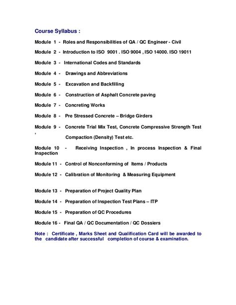 Certified Qa Qc Civil Engineer. Assembly Line Worker Job Description Resume. Channel Sales Manager Resume Sample. Corporate Trainer Resume. Sample Of Resume For Security Guard. Resume Services. What Is The Best Definition Of A Chronological Resume. How To Make Line Under Name In Resume. Resume Examples For Someone With No Experience