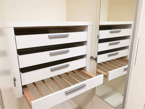 armadio  ante battenti moderno armadio battente gamgam