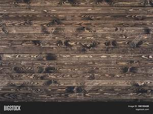 Wood Texture Material Background. Image & Photo | Bigstock
