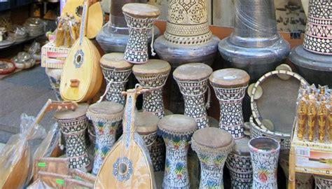 Walla ma yeswa hussain aljassmi. Arabic music interpretation Tips.Song structure and ...