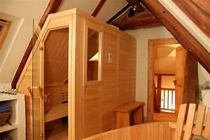 Sauna Kaufen Guenstig : massivholzsauna g nstig kaufen mit montage und auf wunsch ~ Whattoseeinmadrid.com Haus und Dekorationen