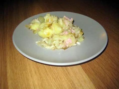recette de pot 233 e aux endives chicons et lardons