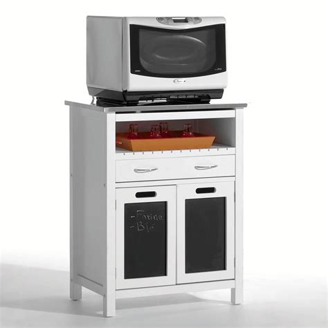meubles de rangement cuisine cuisine 30 accessoires et meubles pour un espace