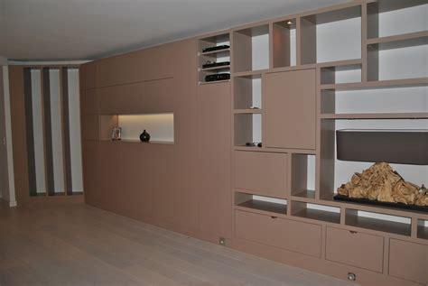 d馗o mur cuisine nos aménagements page 2 dressing ô logis