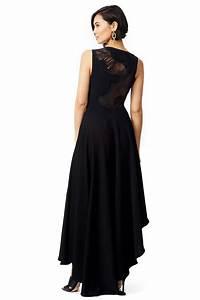 229 best godmother dress images on pinterest With godmother wedding dress