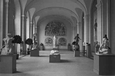 histoire des collections mus 233 e d et d histoire ville de 232 ve des institutions