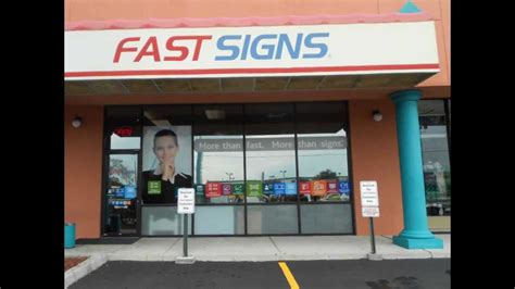 Fast Signs  Custom Signs Banners Vehicle Graphics  South. Road New Zealand Signs. Highway Road Signs. Kidney Signs Of Stroke. Lack Empathy Signs. School Building Signs. Yuri On Ice Character Signs Of Stroke. Pdf Signs Of Stroke. Happy Family Signs