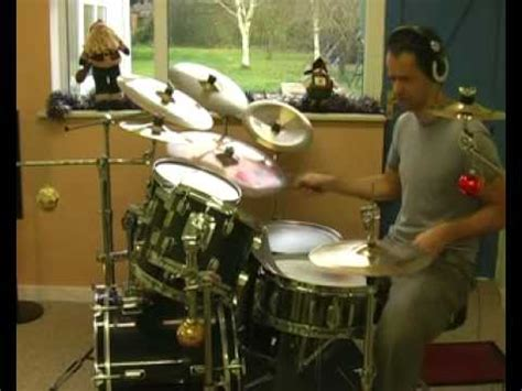 sultans of swing drums dire straits sultans of swing live drums by jouxplan