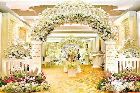 beautiful malay wedding decorations malay wedding