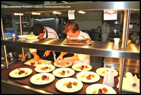 offre d emploi cuisine offre d emploi la carambole recrute un commis de cuisine
