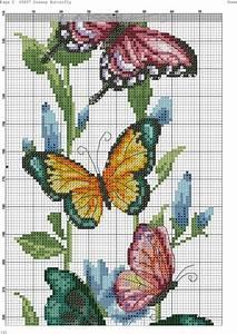 Crochet Charts Pin By Loreta Palivonaite On Sv Peizažai Cross Stitch