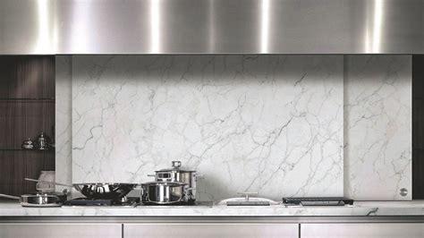 marbre cuisine marbre pour cuisine blanc 20171004234110 tiawuk com