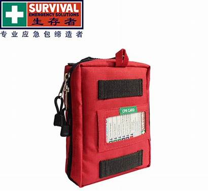 Kit Survival Emergency Aid Outdoors Factory