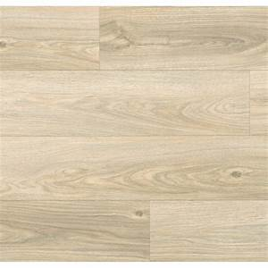 parquet chene stratifie trendline groovy berry alloc With parquet stratifié clair