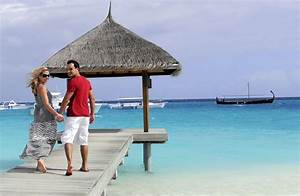 honeymoon packages goa With where to go on honeymoon