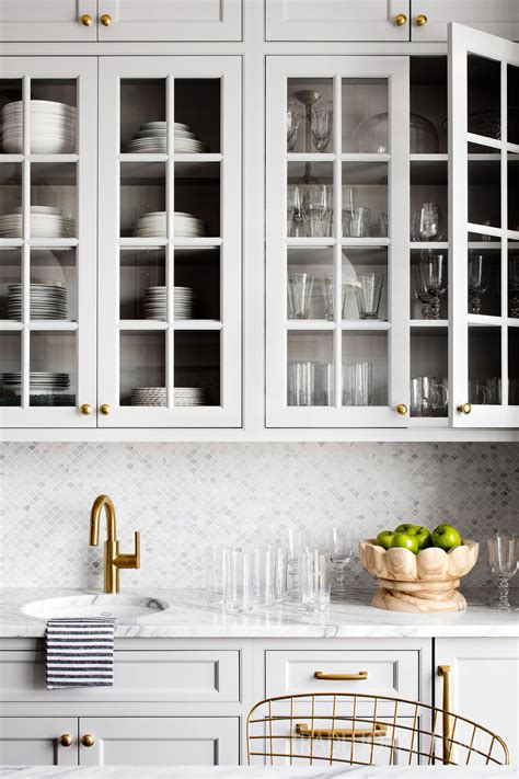 Kitchen Cabinets Baltimore by Glamorous Baltimore Kitchen Traditional Home
