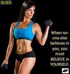 Amanda Latona - IFBB Bikini Pro and fitness model. # ...